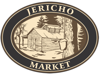 Jericho Market